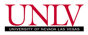 UNLV.png