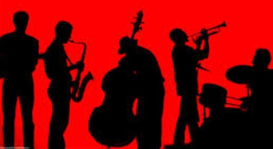 jazz-players_red_backround.jpg