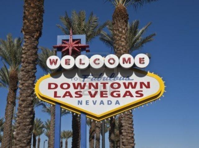 welcome-to-downtown-las-vegas-sign.jpg